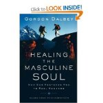 Gordon_Dalbey's_Healing_the_Masculine_Soul