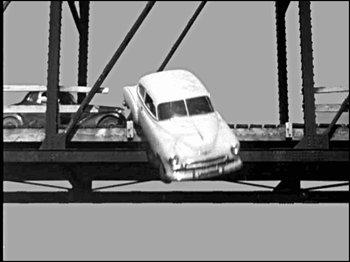 [Image: car-drives-off-bridge1.jpg]
