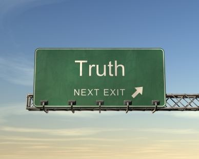 Road_map_to_truth